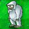 Zombie Yeti1