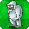 File:Zombie Yeti1.png