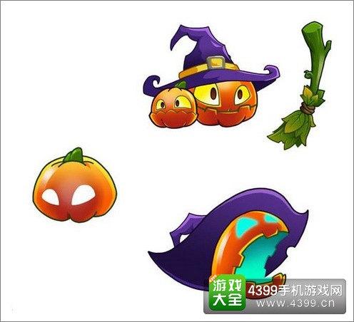 File:2114030E3N.jpg