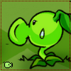 File:Icon30.png