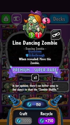 File:Line Dancing Zombie statistics.png