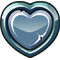 File:PvZH Armored Icon.png
