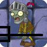 File:CommoKnight Zombie2.png