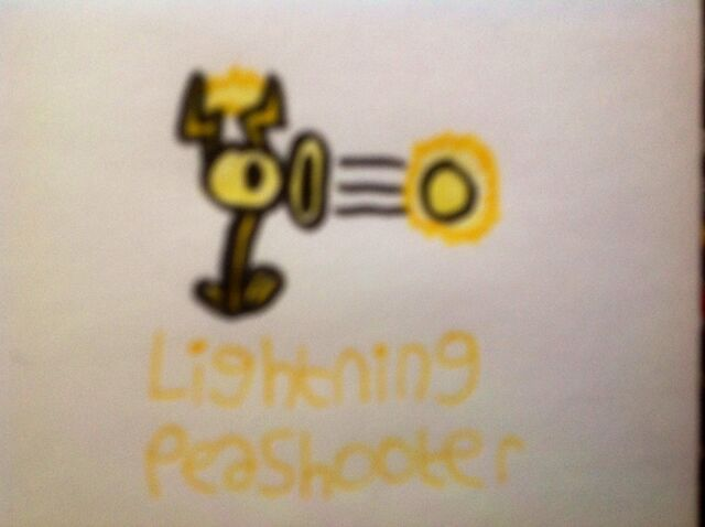 File:Lightning Peashooter.jpeg