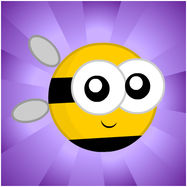 File:Buzzybuzz2.png