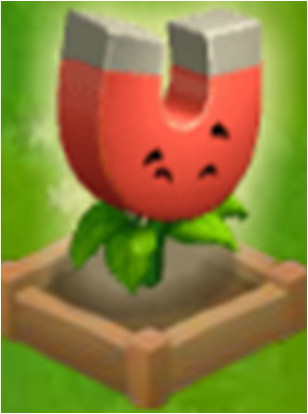 File:Magnet Plant on Planter Box (Ready to harvest).png
