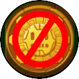 File:Old but No Gold.png