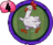 The ChickeningH