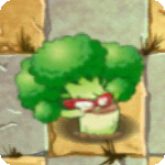File:VigorousBroccoliDance.png