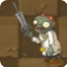 File:Doctor Zombie2.png