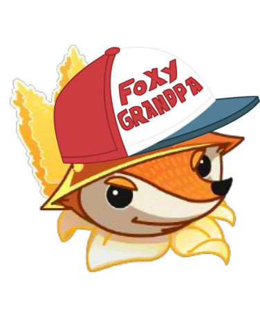 File:Foxygrandpatail.png