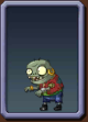 Imp Pirate Zombie Icon2