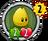 Pear PalH