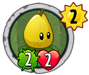 File:Pear PalH.png