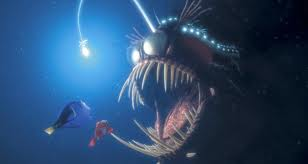 File:Angler fish contacts.jpg