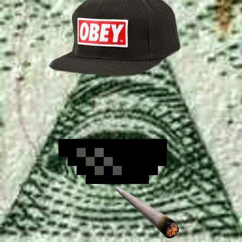 File:Trianglez.jpg