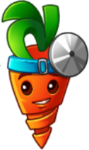 File:HD Intensive Carrot (with Costume).png