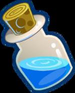 Rare Potion
