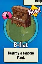 File:B flat get.png