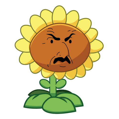 File:Carlflower.png