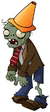 Conehead Zombie.png