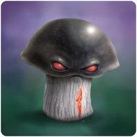 File:Doom-shroom.jpg