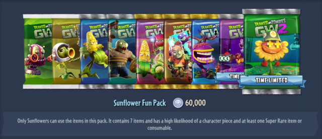 File:Sunflower Fun Pack.PNG