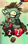 DeadlyPogoBouncer