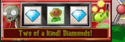 File:Diamonds!.png