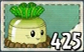 File:Greenturnip Cost Seed Packet.png