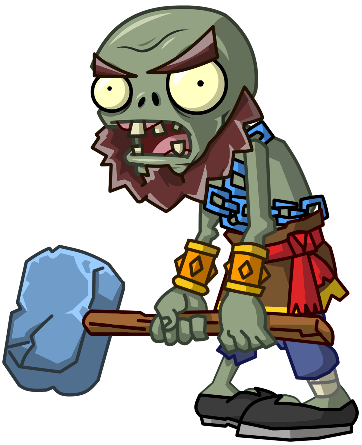 File:HDHammerZombie.png