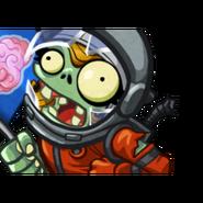 SpaceExplorerCardImage