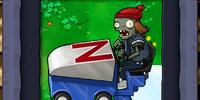 Zomboni