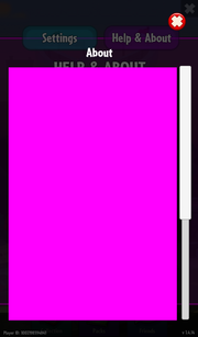 PvZH 4444 2Pinky