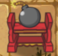 File:Bomb Stand.png
