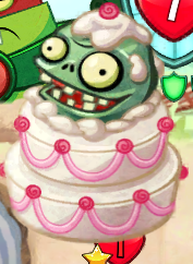 File:CakeGame.PNG