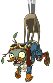 File:HD Lost Pilot Zombie.png