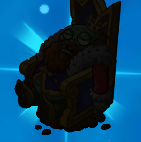 File:Zombie king silhouette.png