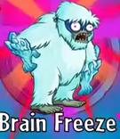 File:Brain Freeze Unlocked.PNG