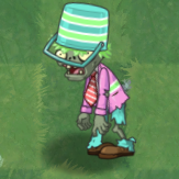 File:Easter Buckethead Zombie.PNG