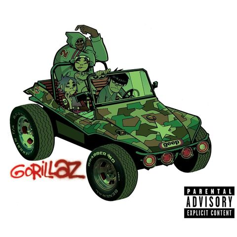 File:Gorillaz.jpg