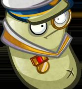AdmiralNavyBeanCardImage