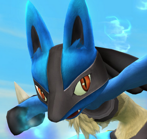 File:Lucario-ZN723.png