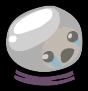 File:158 crystal ball.png
