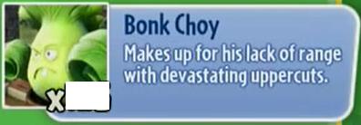 File:Bonk Choy gw.png