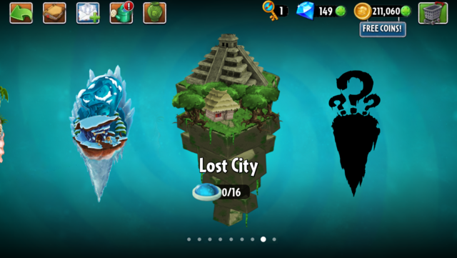 File:LostCity.png