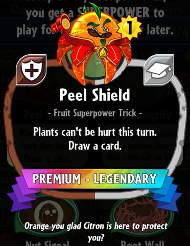 File:Peel Shield statistics.png