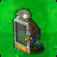 Screen Door Zombie1.png