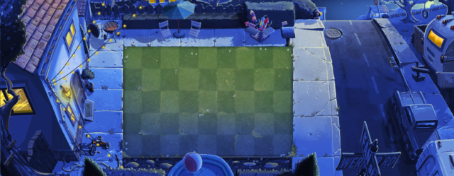 File:Summer Parties background-0.png