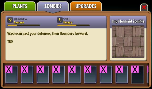 File:Beta Imp Mermaid Zombie Almanac Entry.png